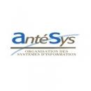 Antesys.jpg