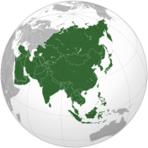 Asia_(orthographic_projection).svg.png