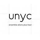unyc.png