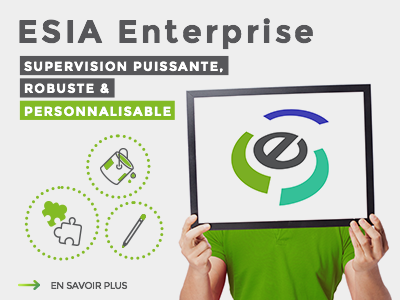 esia-banner-entreprise-mobile.png