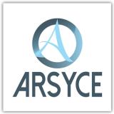 arsyce.png