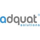 Adquat.png