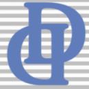 DECIDEV.png