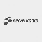 serveurcom.jpg