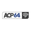 ACP64.png