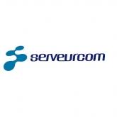 logo_Serveurcom_RVB_20170906-0955-3 modif.jpg