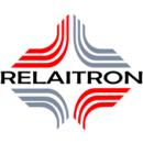 Relaitron logo.png